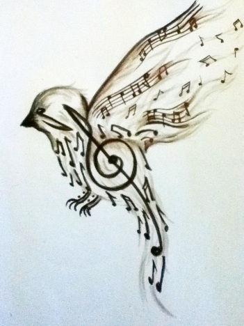 music_to_my_ears_tattoo_design_by_furzzy15-d4a830b