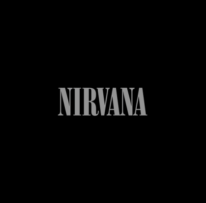nirvana_album_cover